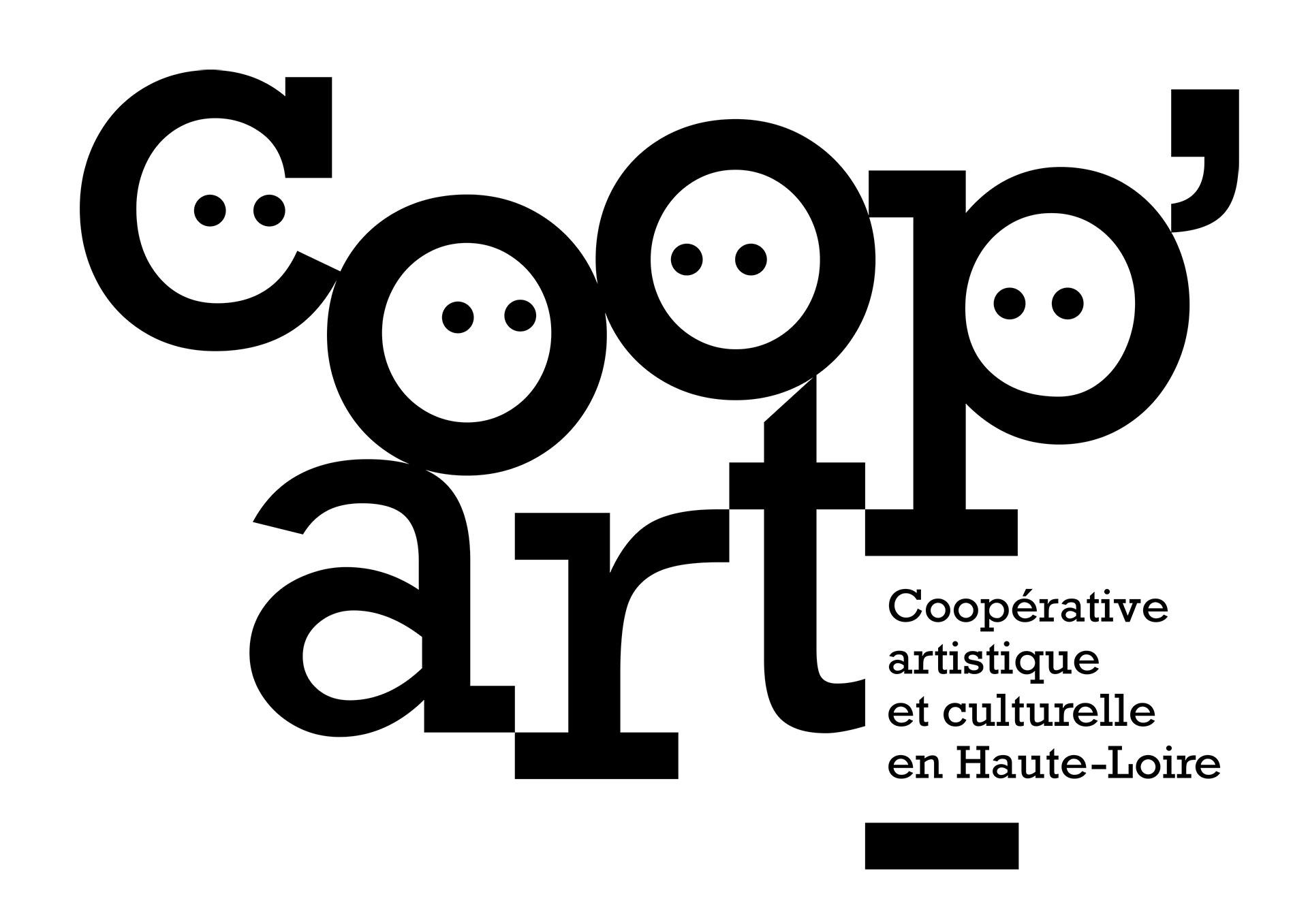 Coop' Art